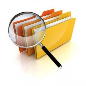 Дискавери-сервисы открывают «единое окно» к ЭБС, каталогам библиотек и базам данных