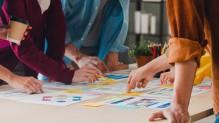 Второе высшее образование для творческих профессий в РФ может стать бесплатным