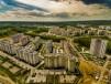 Ставка на наукограды: города с интеллектуальным и научно-техническим потенциалом