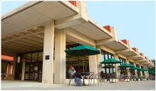 После пандемии: вузовские библиотеки планируют возвращение в офлайн