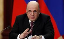 Мишустин: на переобучение более 100 тыс. потерявших работу человек потратят свыше 3 млрд рублей
