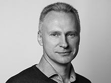 Александр Никифоров: Сервисы для незрячих — важная часть технологической составляющей в ЭБС