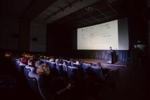 """Презентация новой платформы ЭБС """"Лань"""": первые впечатления"""