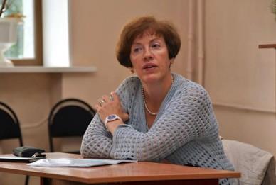 За девять лет в России открылось 13 тьюторских магистратур