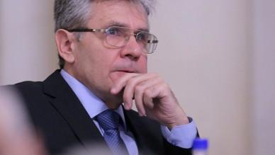 Президент Российской академии наук: вопрос изменения статуса РАН назрел