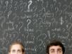 Ученые иавторское право: вчем причина ихсложных отношений