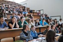 Студентов могут привлечь к процессу аккредитации вузов