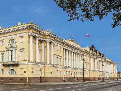Национальные библиотеки договорились недублировать друг друга при оцифровке фонда