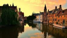 В Бельгии 81 вуз заподозрили в выдаче «липовых» дипломов