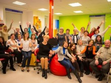 Интеллектуальные клубы в библиотеках: 5 идей