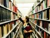 Как Открытый доступ повлияет на будущее университетских библиотекарей?