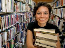 Библиотерапия: книга как лекарство