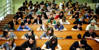 Правительство утвердило новые правила выдачи образовательных кредитов