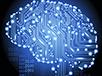 Оцифрованный мозг: 7 особенностей хай-тек мышления