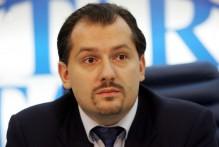 В России появится открытый цифровой рынок интеллектуальных прав
