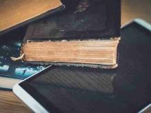 Росстандарт разработал ГОСТ для электронных библиотек
