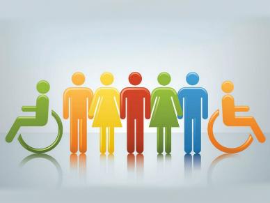 Инклюзивное образование вРоссии: преодоление скепсиса, бюрократии иправовой дискриминации