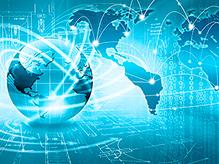 Кновому учебному году вМоскве появится Институт цифрового образования