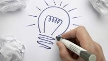 Наука раскрыла механизм креативного мышления