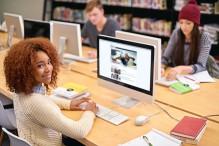 Онлайн-курсы в вузах привлекают мотивированных, взрослых и женатых студентов