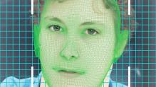 Вузы начинают внедрять систему распознавания лиц при сдаче тестов