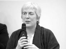 Сара Смит: русский язык в школах Ирландии