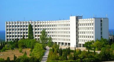 Севастопольский госуниверситет расширяет влияние на Ближнем Востоке