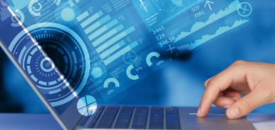 Кабмин выделит дополнительные средства на подготовку кадров для «цифровой экономики»