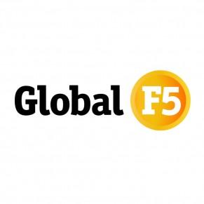 Global F5: новый игрок на рынке комплектования публичных библиотек