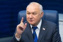 Депутаты предлагают подготовить учебники по всем государственным языкам РФ
